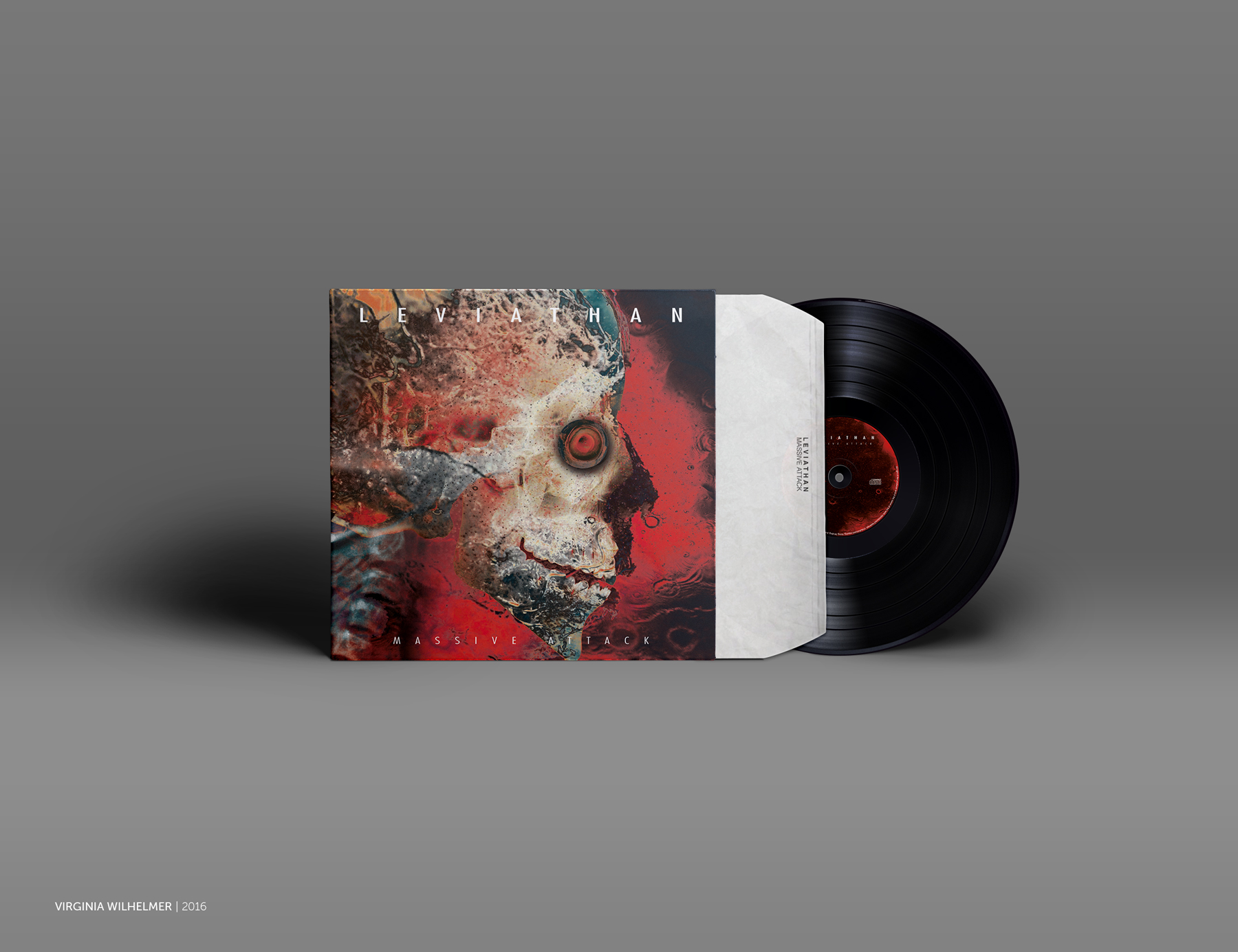 massive_attack_vinyl_mock