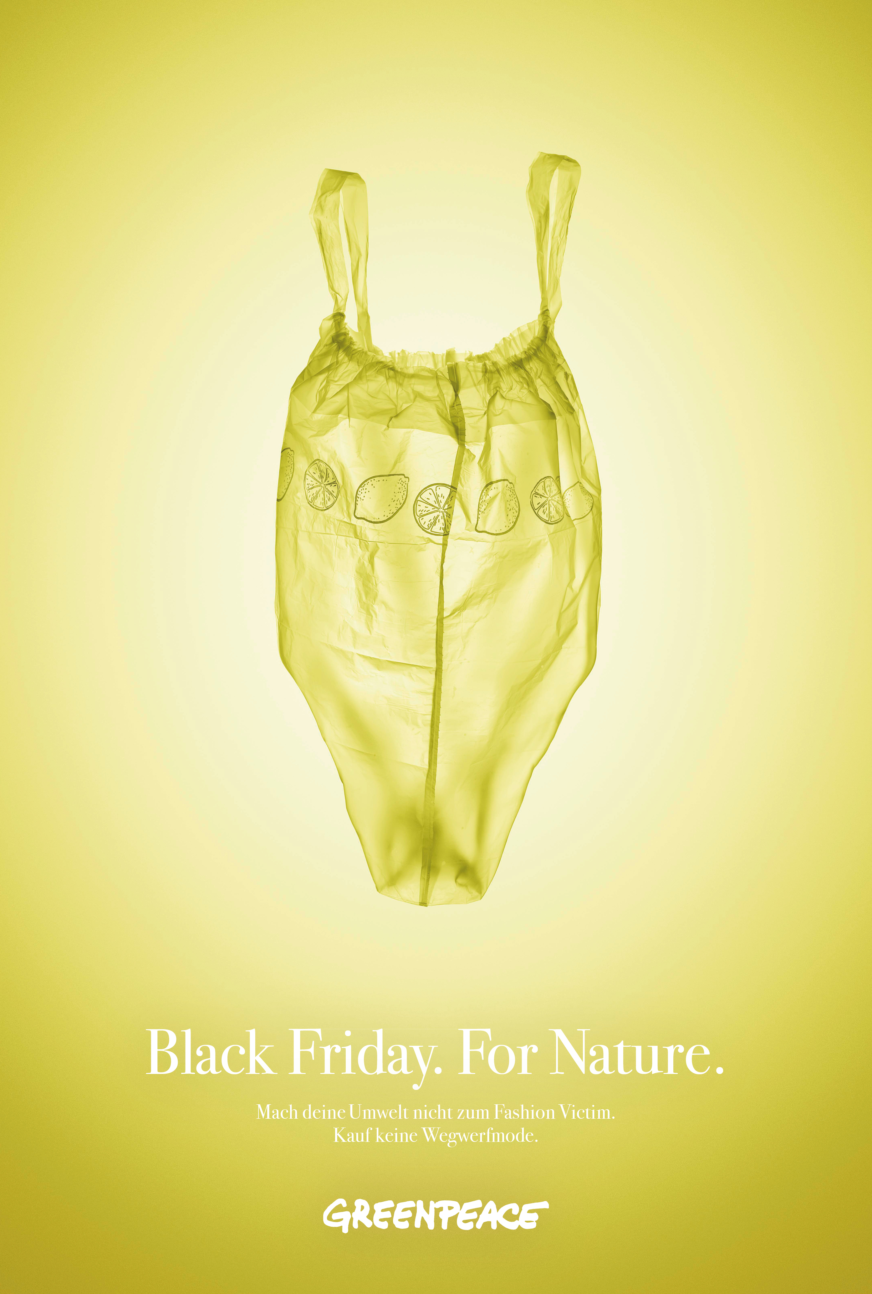 Greenpeace_Fashion_Citylight_LO9_body